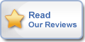 Read reviews for Dr Kerr your dentist in Lakewood WA
