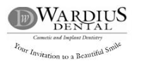 Wardius Dental