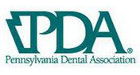 PDA - Pennsylvania Dental Association